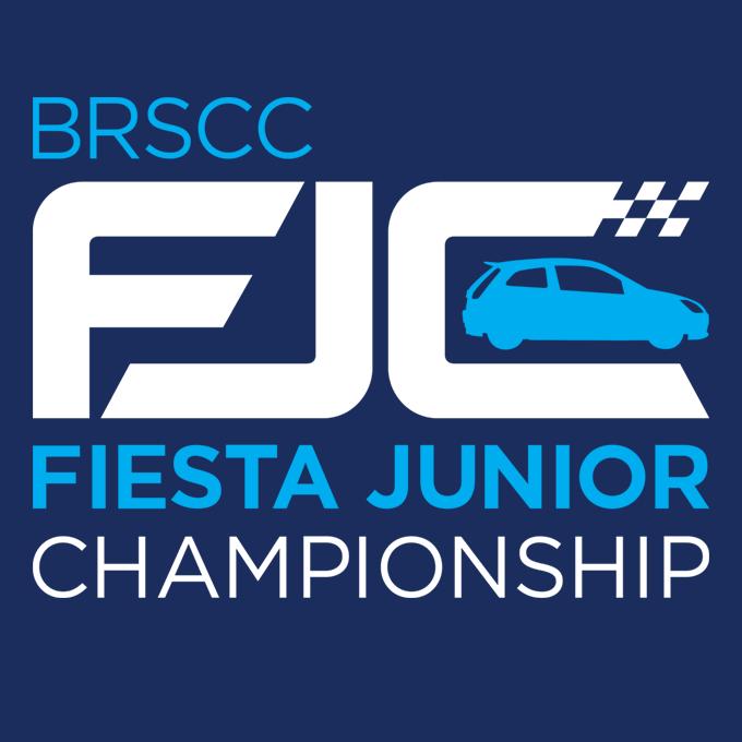 BRSCC-Fiesta-Junior-Championship